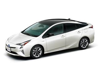自動車のイメージ